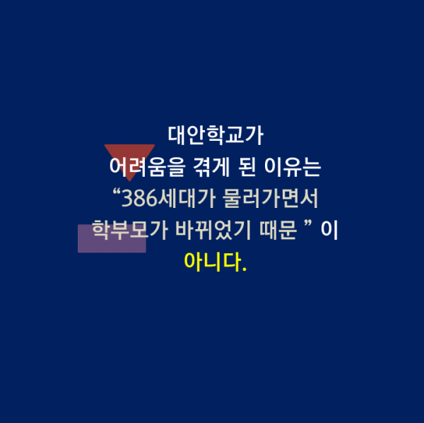 333bbd815fcc7b2f7660e0d7765212ae_1529978